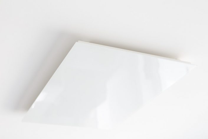 infrarood verwarmingspanelen ES systems